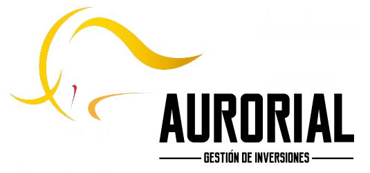 Aurorial